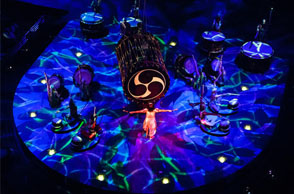 Mystere 2